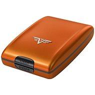 Tru Virtu Cash & Cards Oyster – Orange Blossom