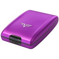 Tru Virtu Cash & Oyster Cards - Purple Regen