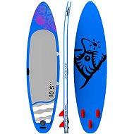 """Tambo 10-5 """"YOGA - Paddleboard"""
