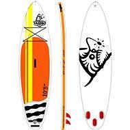 "Tambo 10´5"" light - Paddleboard"