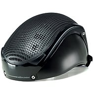 Tern Pango - Cyklistická helma
