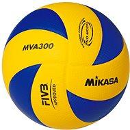 Mikasa MVA 300 - Volejbalový míč