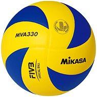 Mikasa MVA 330 - Volejbalový míč