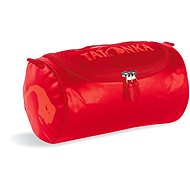 Tatonka Care Barrel red - Case