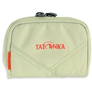 Tatonka Plain wallet silk