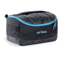 Tatonka Wash Case black - Bag