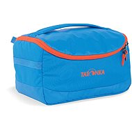 Tatonka Wash Case bright blue