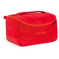 Tatonka Wash Case red - Taška
