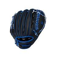 """Wilson A200 Bball Handschuh 10 """""""