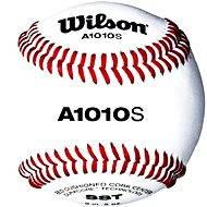 Wilson A1010 Blems Baseball - Míč