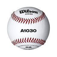 Wilson Official League Baseball - Baseballový míč