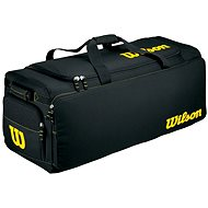 Wilson Team Gear Bag BB
