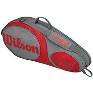 Wilson Team 3PK Bag gurdy