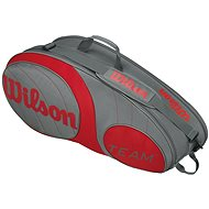 Wilson Team 6PK Bag gurdy