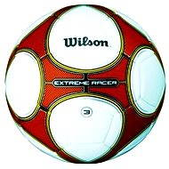 Wilson Extreme Racer Sb Size3 - Fotbalový míč