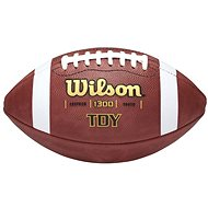Wilson TDY Youth Football Traditional