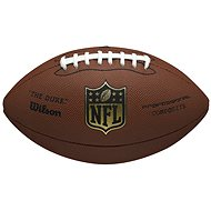 Wilson NFL Duke Replica Football - Míč
