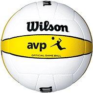 Wilson AVP Official Game Voleyball