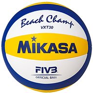 MIKASA VXT30 - Beach Volleyball