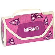 Boll kids toiletry crocus - Bag