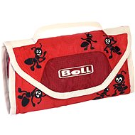 Boll kids toiletry truered - Bag