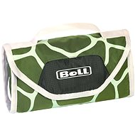 Boll kids toiletry cedar - Bag