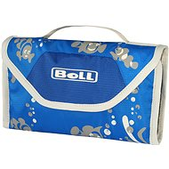 Boll kids toiletry dutch blue - Bag