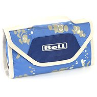 Boll kids toiletry Azure - Bag