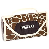 Boll kids toiletry hazelnut - Bag