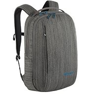 Boll Prophet 15 Salt and pepper/Bay - Rucksack