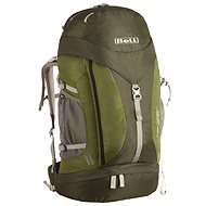 Boll Ranger 38-52 cedar - Turistický batoh