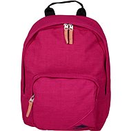 High Sierra SPEY2 Dark Fuchsia