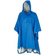 Ferrino Todomodo RP L / XL blue - Poncho