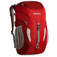 Boll Trapper 18 true red