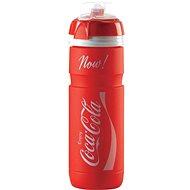 Elite Coca-Cola 0,55 červená - Láhev