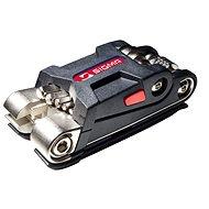 Sigma Imbus PT16 + nýtovač - Multiklíč