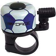 Force soccer ball Fe / plastic