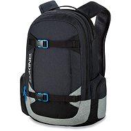 Dakine Mission 25 l Tabor - Městský batoh
