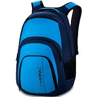Dakine Campus 33 l Blues