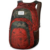 Dakine Campus 33 l Northwoods