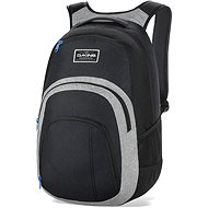 Dakine Campus 33 l Tabor - City Backpack