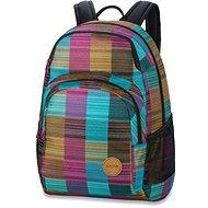Dakine Hana 26L Libby - Městský batoh