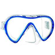 Mares Vento blue