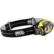 Petzl PIXA 3 - Stirnlampe