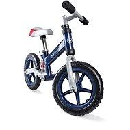 "Runner Bike EVO 12 ""Blue - Laufrad"