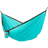 LA Siesta Colibri turquoise single network