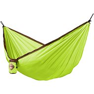 LA Siesta Colibri green single network