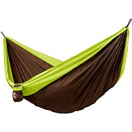 LA Siesta Colibri green double network