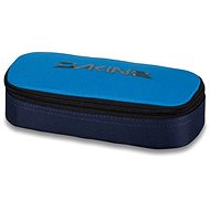 Dakine School Case Blues