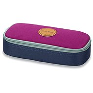 Dakine Women's School Case HUCKLEBERY